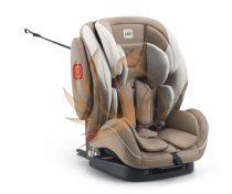 CAM autósülés Regolo Isofix 499 2017