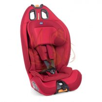 Gro-Up 1/2/3, 9-36 kg (Red)