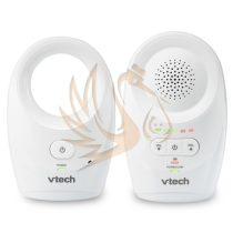 Vtech bébiőr audio DM1111