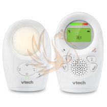 Vtech bébiőr audio kétirányú DM1211