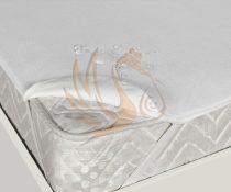 Tanita matracvédő lepedő 90*200