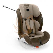 CAM autósülés Calibro Isofix 151 - 2018