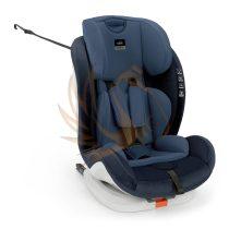 CAM autósülés Calibro Isofix 152 - 2018