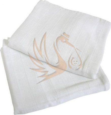 Textil pelenka ( tetra)