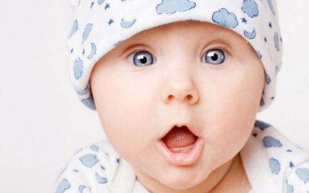 Nuvita cumitartó szalag (patentos) - Kék - 6071