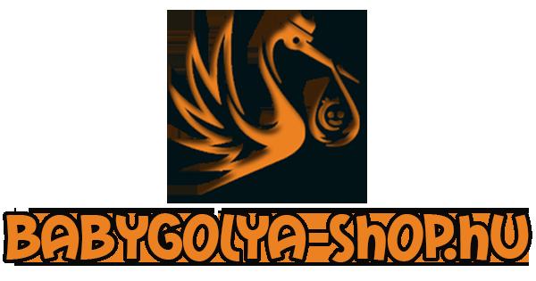 Akciós termékek - BabyGolya-Shop.hu 03e0a6d33f